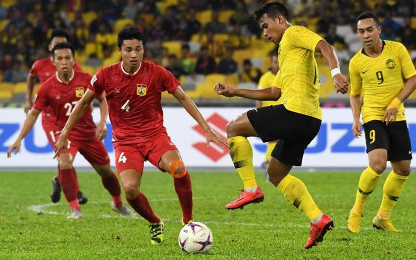 OPPO to Kick-off AFF Suzuki Cup Sponsorship