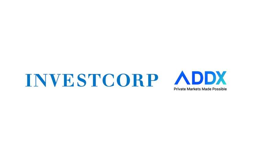 Investcorp And ADDX Tokenise US Real Estate Fund, Embark on New Alternative Investment Partnership
