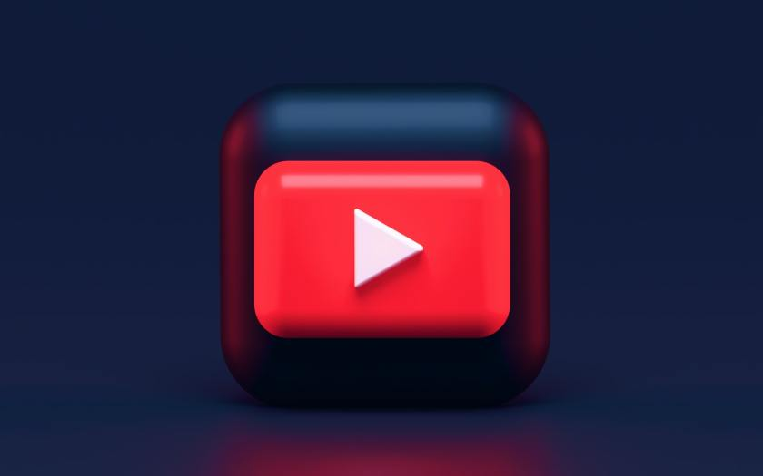 Comments: Thousands of high profile YouTube accounts hijacked