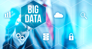 New-approach-to-manage-uncertainty-in-big-data-analytics