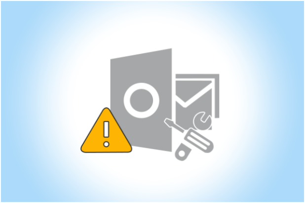 Outlook OST File Keeps Getting Corrupted