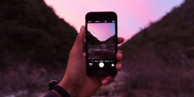 Improve Smartphones Photography
