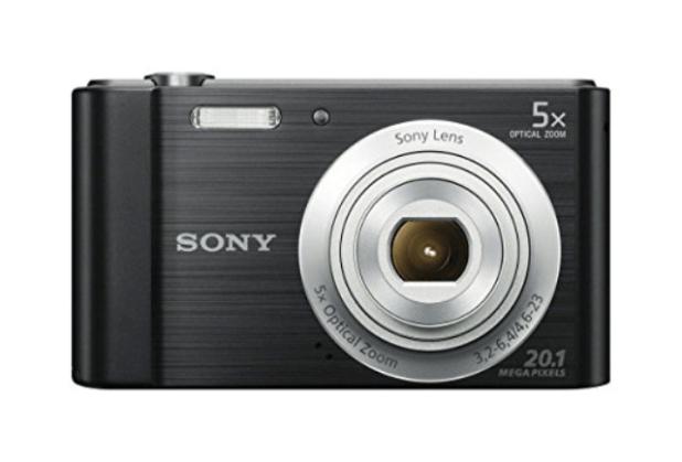 Sony DSW 800/B