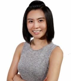 Evangeline Leong