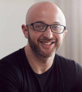 Erid Dadoun profile