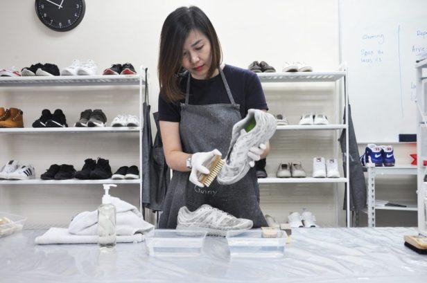 Sneaker Cleaning.jpg
