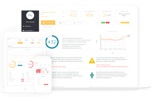 EngageRocket Dashboard 004.png
