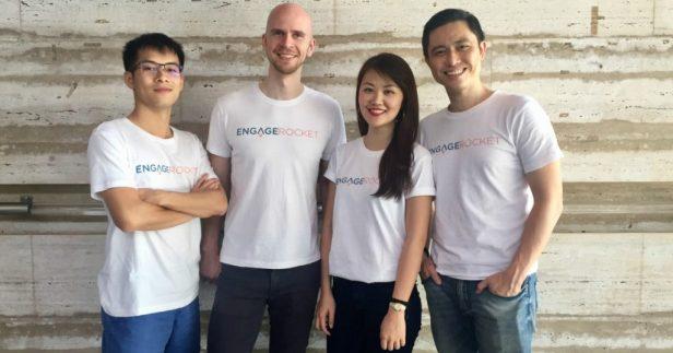 EngageRocket Team.jpg