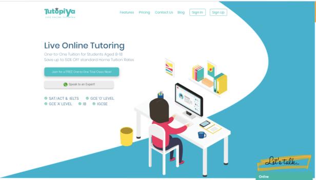 Tutopiya-Website-Screenshot.png