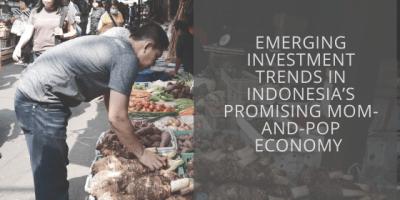 Indonesia SME