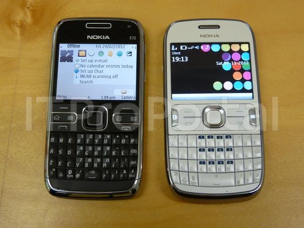 rp_Nokia-Asha-302-11.jpg