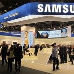 Μείωση 60% Στα Κέρδη Της Είδε Η Samsung