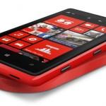 Μπαταρίες Με Αυτονομία Μιας Εβδομάδας Ετοιμάζει Η Microsoft