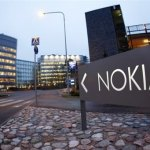 Η Nokia Θα Εξαγοράσει Την Alcatel-Lucent Για €15.6 Δισεκ.