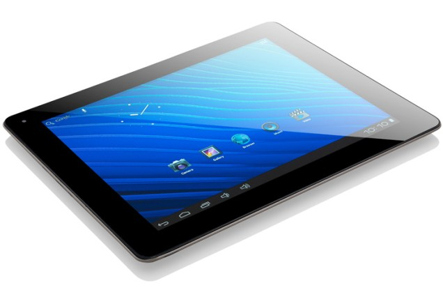 rp_Turbo-X-Tablet-Ice-II-97.jpg