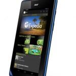 Η Acer Ανακοίνωσε Το Android Tablet Iconia B1-A71 Με Τιμή $150