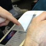 Διέρρευσαν Περισσότερες Φωτογραφίες Και Χαρακτηριστικά Του Galaxy Note 8