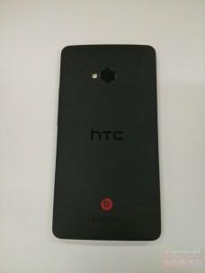 HTC M7 leak (2)
