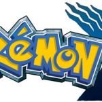 Τα Νέα Pokemon X και Y Ανακοινώθηκαν Για Το 3DS