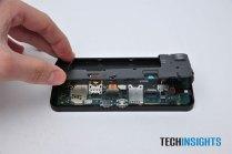 BlackBerry Z10 Teardown (3)