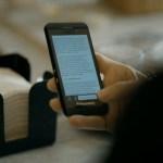 Το BlackBerry 10.2 OS Φέρνει Emojis Και Καλύτερες Ειδοποιήσεις