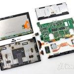Το Surface Pro Έγινε Teardown Από Το iFixit