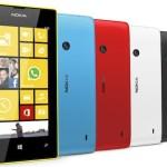 Nokia Lumia 520 και 720: Τα Οικονομικότερα Windows Phone 8