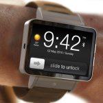 Η Apple Έχει Μία Ομάδα 100 Ανθρώπων Για Το Έξυπνο Ρολόι Της