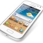 Το Samsung Galaxy Ace 2 Ενημερώνεται Στο Android 4.1.2
