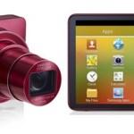 Η Samsung Κυκλοφορεί Φθηνότερη, WiFi-μόνο Galaxy Camera