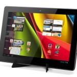 Η Archos Ανακοίνωσε Το 13,3-ιντσών Android Tablet FamilyPad 2