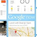 Το Google Now Βρέθηκε Στο Chrome, Παραπέμπει Σε Επικείμενη Άφιξη