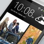 Η HTC Θα Αναβάλλει Την Ημέρα Κυκλοφορίας Του HTC One