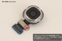Samsung Galaxy S IV teardown (3)