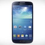 Το Samsung Galaxy S4 Έφτασε Τις 20 Εκατομμύρια Πωλήσεις