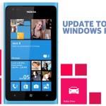 Η Microsoft Επαναφέρει Την Ενημέρωση Στο Windows Phone 7.8 Μετά Την Επιδιόρθωση Των Live Tile