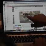 Οι Χρήστες Του Youtube Ανεβάζουν Βίντεο Διάρκειας 100 Ωρών κάθε λεπτό