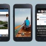 [ΦΗΜΕΣ] Το Facebook Home Έρχεται Στα iPhone και Windows Phone