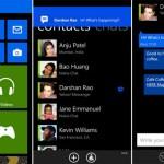 Η Nokia Κυκλοφόρησε Το Chat Για Τα Lumia Για Επικοινωνία Με Όλα Τα Nokia