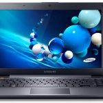Η Samsung Επίσημα Αποχωρεί Από Την Αγορά Των Laptops