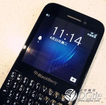BlackBerry R10 black leak (4)