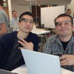 Ο Πρώτος Άνθρωπος Που Έχασε Τα Google Glass