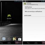 Αποκαλύφθηκε Το Google Play Games Με Επιτεύγματα, Cloud Συγχρονισμό Και Συνομιλία