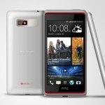 Ανακοινώθηκε Το HTC Desire 600: Τετραπύρηνος Επεξεργαστής, Διπλή-SIM Και BlinkFeed