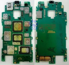 Nokia Lumia 928 teardown (4)