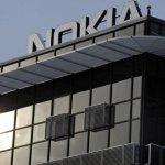 Η Nokia Ενδιαφέρεται Για Τα Δικά Της Tablets