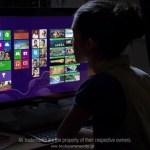 Η Microsoft έδωσε τέλος στα Windows 8 και Internet Explorer 8, 9 & 10