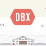 Η Dropbox Θα Πραγματοποιήσει Το Πρώτο Συνέδριο Για Προγραμματιστές
