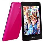 Asus Memo Pad FHD 10 & 7: Νέα Καλά Tablets Σε Καλές Τιμές