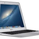 Τα Mac Που Υποστηρίζουν Το OS X Mavericks